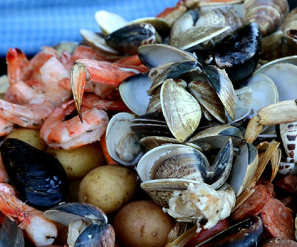 Crab-Boil_600x400