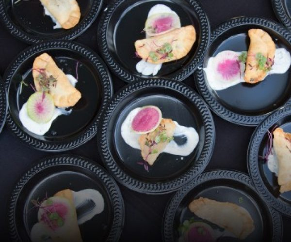Crave2019_Home_Events_FoodsfromAroundtheWorld
